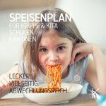 krueger_speiseplan