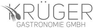 frontlogo-krueger